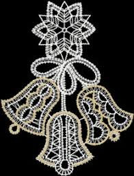 advanced embroidery designs freestanding lace