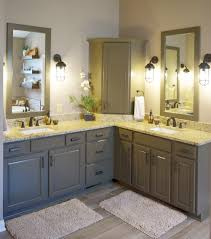 outdated master bath made new in carmel case indy