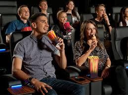 discount movie tickets racq
