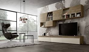 modular living room furniture u003e imab group