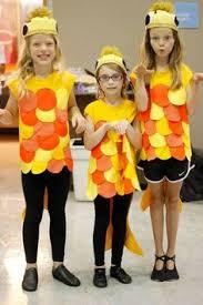Halloween Childrens Costumes 20 Easy Kids Costumes Save Money