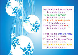 Halloween Short Poem Funny Christmas Poems U2013 Happy Holidays