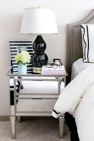 1401 best bedrooms images on pinterest bedroom ideas master