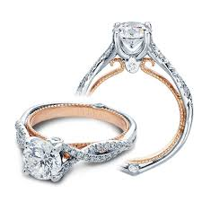 cost of wedding bands how much do verragio engagement rings cost