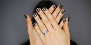 bio sculpture gel manicure review