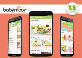 application recettes de cuisine agence mobile créateur d applications mobile ios iphone