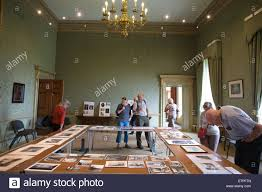 the drawing room claremont mansion and landscape gardens family