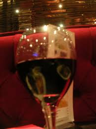 london daily picture fancying a glass of wine