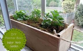 diy wooden planter boxes hometalk