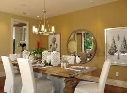 centerpiece ideas for dining room table dining room 10 outstanding centerpiece ideas for dining room