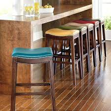 houzz kitchen island bar stool houzz kitchen island bar stools kitchen island bar