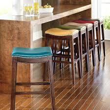 houzz kitchen island ideas bar stool houzz kitchen island bar stools kitchen island bar