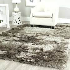 Oversized Area Rugs Oversized Area Rugs Maslinovoulje Me