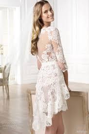 atelier pronovias 2014 wedding dresses atelier pronovias