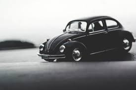 original volkswagen beetle grayscale photo of volkswagen beetle free image peakpx