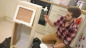 Diy Indoor Rabbit Hutch Indoor Rabbit Hutch Uk Lifestyle Blog