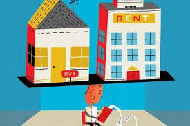 how to buy a home real estate guides the new york times