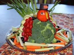 9 vegan thanksgiving recipes carnivores will eat treehugger