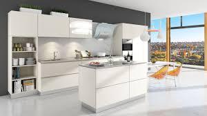 100 cucina kitchen faucets journal kuche cucina double