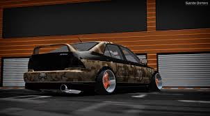 toyota altezza stance virtual stance works forums show off your virtually stanced