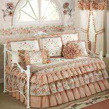 Ruffle Duvet Cover Full Peach Duvet Covers Peach Coloured Quilt Covers Peach Duvet Cover