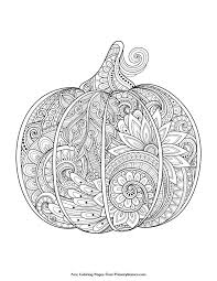 coloring pages extraordinary fall coloring pages dog fall
