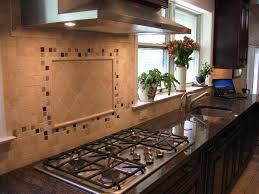 undermount stainless steel kitchen sink kitchen traditional with