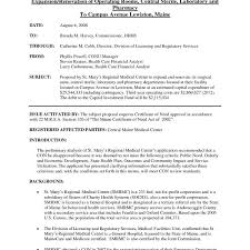 informational report template informational report template ins ssrenterprises co intended for
