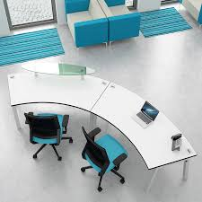 Reception Desk Price by Linnea Reception Desk City Office Furniture