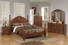 Fancy Bedroom Sets Modern Bedroom Sets Under 1000 Design Ideas Color Of Your Panel