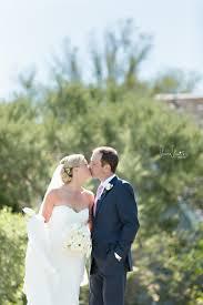 new seabury cc amy keith cape cod wedding photographer