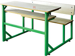 Student Desk Dimensions Catchy Desk And Chair With Desk Dimensions