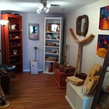wood shop one stop wood shop closed antiques 1475 lower water st