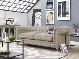 Chesterfield Sofa Sale by Willa Arlo Interiors Lennert Chesterfield Sofa U0026 Reviews Wayfair