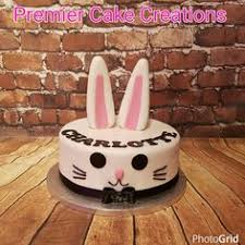 17 Best Images About Premier Cake Princesses Cakes And Princess