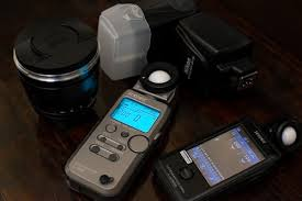where to buy a light meter light meters dawn m wayand