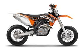 best 125 motocross bike top 10 current supermotos visordown