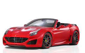 Ferrari California 2015 - ferrari the 458 speciale a is available only with ferraris