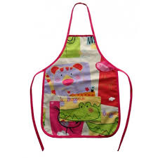 tablier de cuisine enfant tablier de cuisine pour enfant