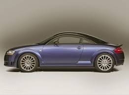 history of audi tt audi tt models and history las vegas tt