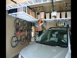 remodel garage ideas impressive garage remodel ideas bob vila