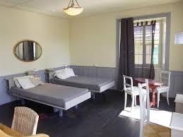 chambre d hote la chaux de fonds chambre d hôtes au crêt rossel la chaux de fonds j3l accommodation