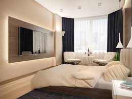 finest beauty of neutral bedroom colours schemes