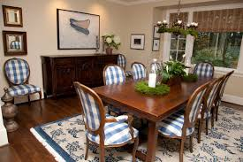 dining zone table and chairs practical and aesthetic composition classic interior of the dining room full of wooden furniture