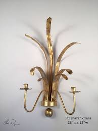 French Country Sconces French Country Sconces Home Design Inspirations