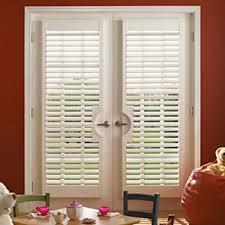 budget blinds closed 13 photos shutters garden grove ca
