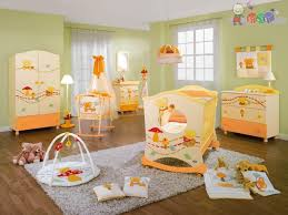 Baby Boy Nursery Decor by Baby Nursery Decor Gorgeous Sephia Cute Nursery Ideas For Baby