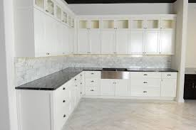Kitchen Cabinets To Assemble by Chicago Rta Snow White Kitchen Cabinets Chicago Ready To