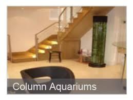 bespoke designer aquariums custom fish tank accessories