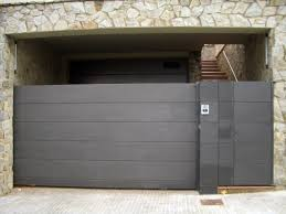 puertas de cocheras automaticas reparacion de puertas automaticas archives automateasy europa